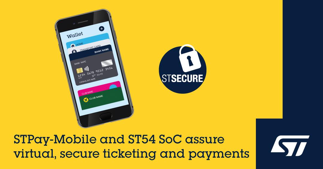 ST新闻稿2021年2月23日——意法半导体发布STPay-Mobile移动支付平台,推动灵活、可扩展的虚拟购票和非接支付应用发展.jpg