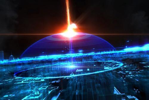 美国国防部网络安全的下一个转型
