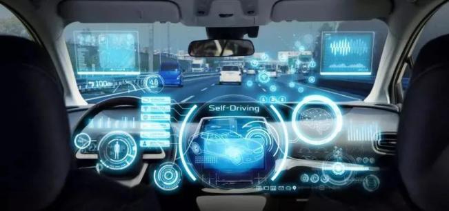 2021年自动驾驶产业能否迎来爆发