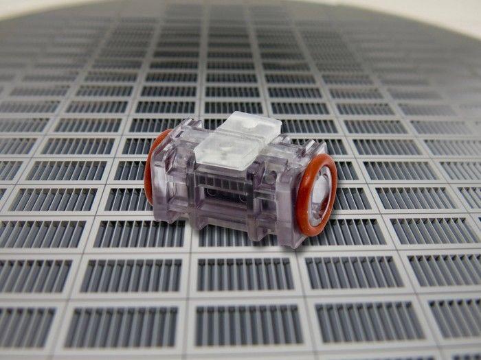 微型臭氧发生器在水净化领域找到用武之地