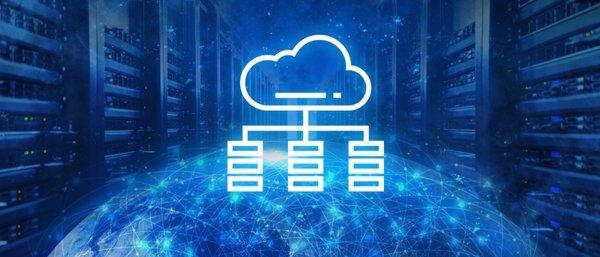2021年来临,云计算市场将迎来怎样的变化?
