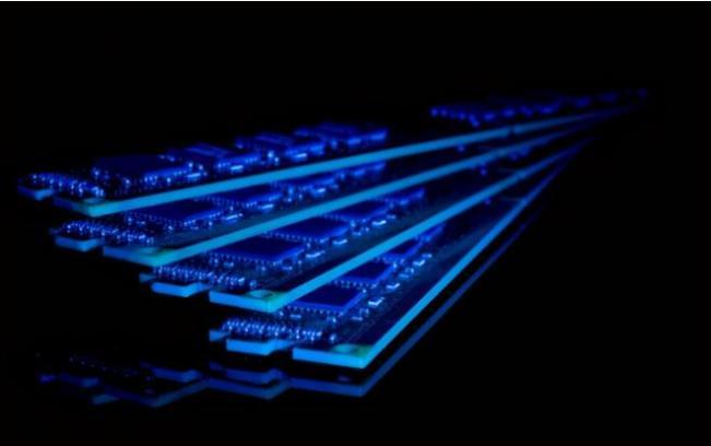 企业应用的转折点:内存计算技术