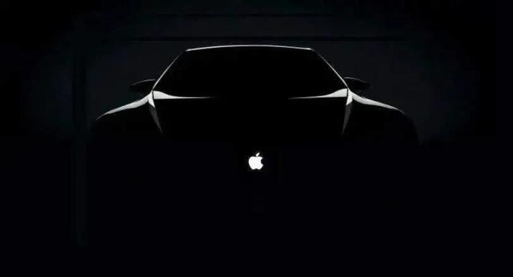 苹果造车,真难