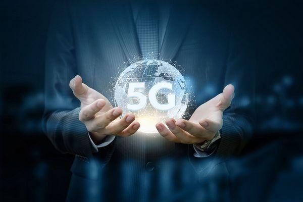 适销对路:5G专网哪家强?