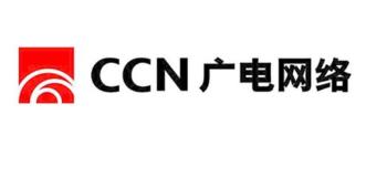 """四大运营商""""2+2""""组合模式推进5G网络建设"""