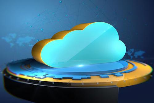 公共云与私有云的主要优势和区别