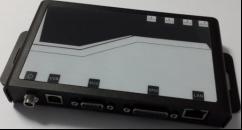 RFID物资管理系统解决方案(世界网)1423.png