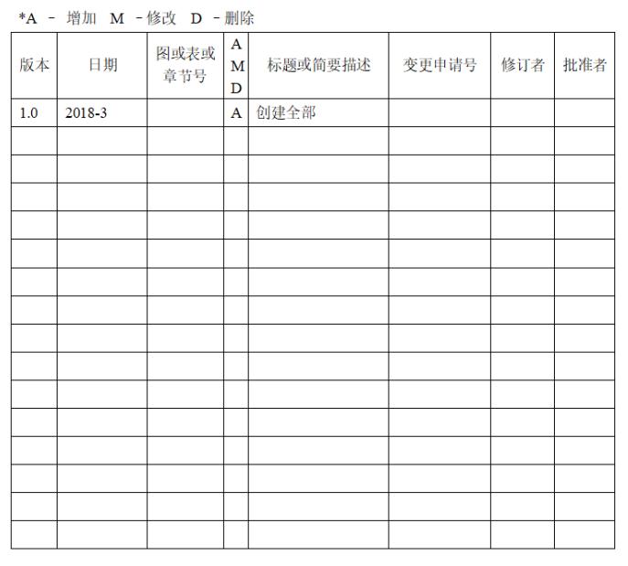 RFID智能周转箱管理系统-杭州东识科技