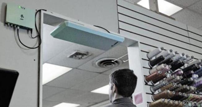 Zebra Technologies的RFID固定式阅读器经过跟踪平台的认证