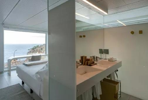 西班牙酒店集团使用RFID系统对布草进行数字化管理