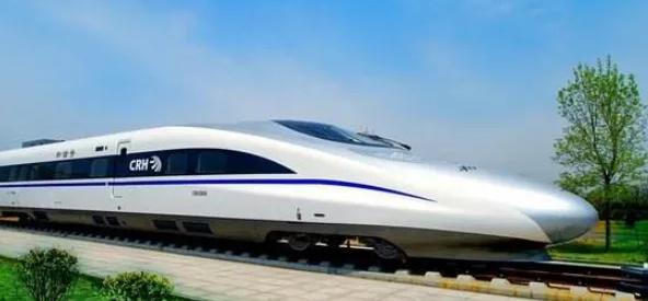 坤锐电子| 高铁动车车轮RFID一站式智能维护