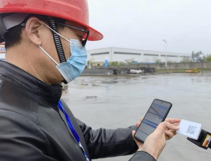 湖北改造6108座危桥:RFID实现桥梁全寿命周期数字化跟踪