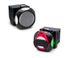 IDEC推出用于工业环境的智能RFID阅读器
