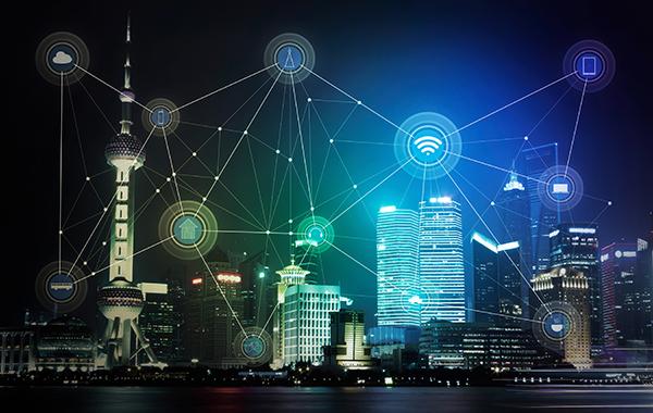 中国三大电信运营商纽交所被退市亏了吗?