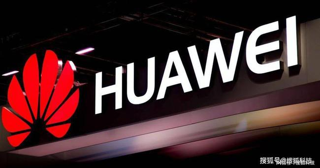 """手机高端市场大变局:华为份额约23%,加盟店""""偷卖""""OV自救"""