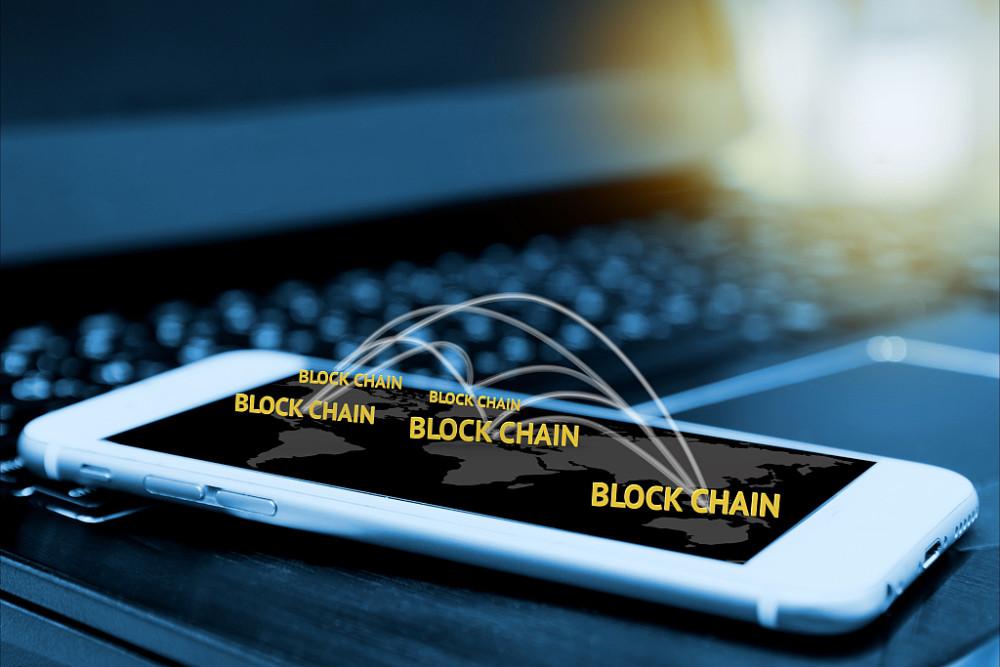 新技术带来的跨境汇款升级变革