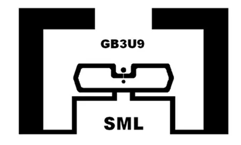 SML推出可实现供应链高效跟踪的新inlay