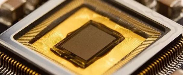 传感器的未来: 10年后我们将会生活在一个极端透明的世界
