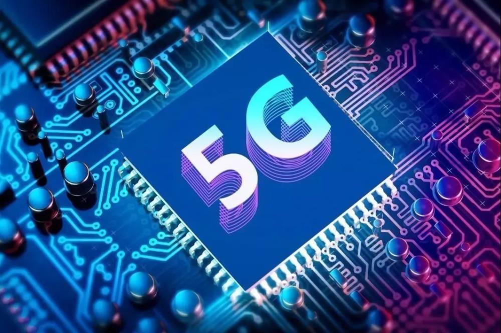 5G行业应用观察:正逐步成为生产和运营基础设施