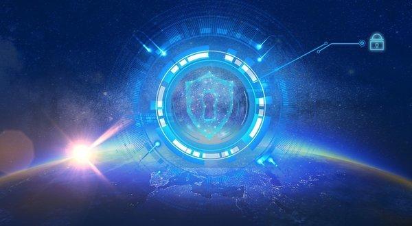 最新预测:2027年,全球网络安全市场规模将达540.7亿美元