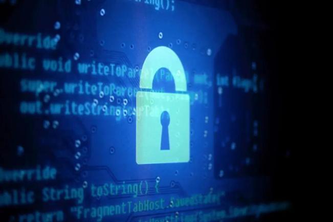 云存储加密的3个做法