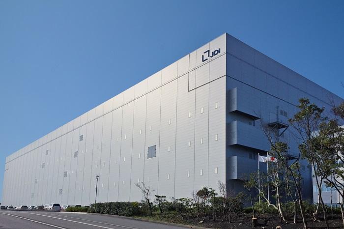 日本显示器公司JDI押注VR市场 有意填补OLED之外的市场空白