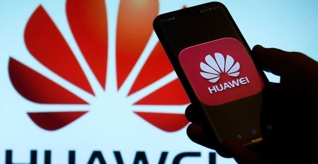 路透:意大利有条件批准沃达丰与华为的5G交易