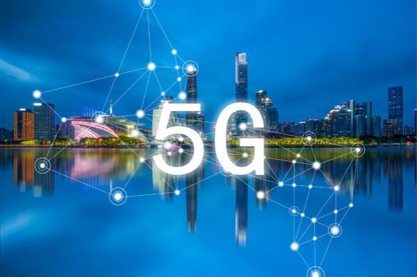 5G发牌两周年:靓丽的数字只是起点