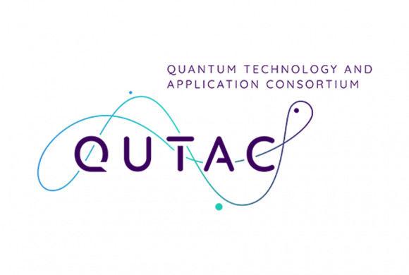 德国量子技术与应用联盟成立 实现工业化奠定基础