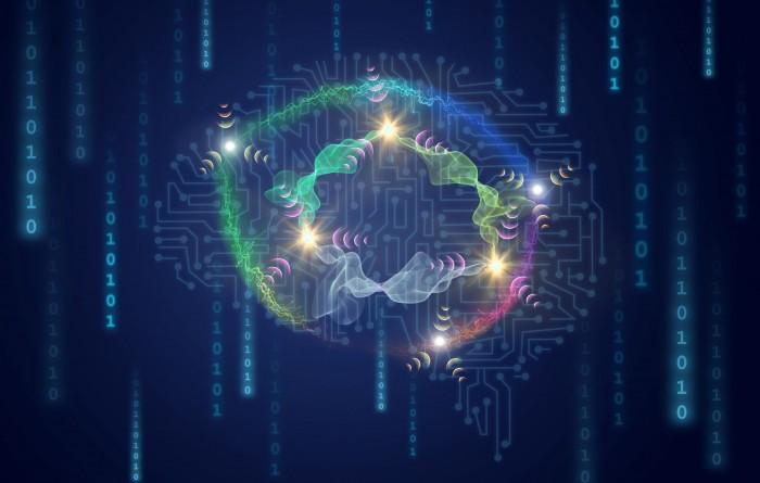 量子计算和传感:工程师首次证明量子计算比经典计算系统更具优势