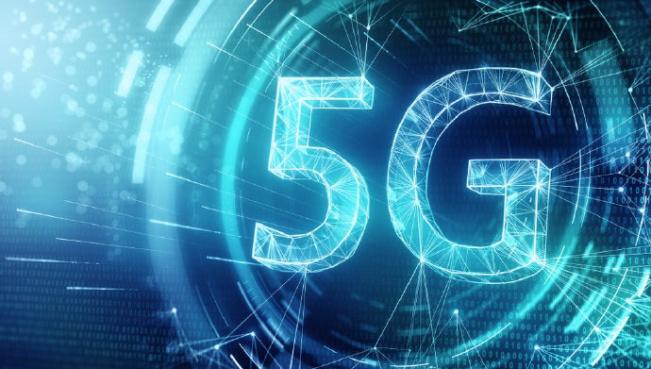 工信部:已建成 5G 基站近 85 万个,形成全球最大 5G 独立组网网络