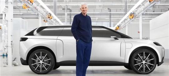 从特斯拉到大众,靠电动车赚钱究竟有多难?