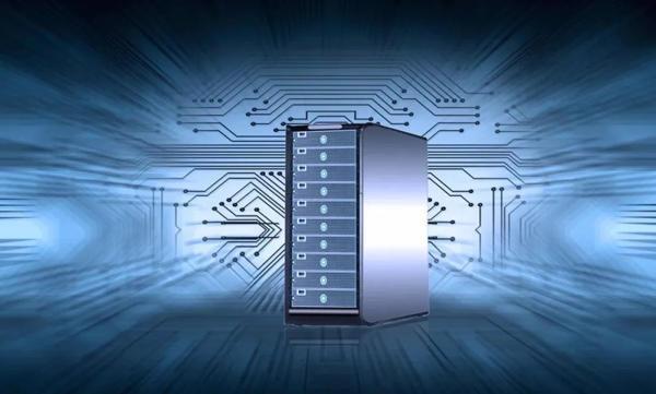 国产数据库厂商的路径选择:开源、替代还有技术领先