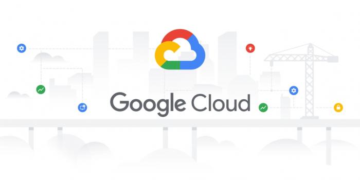 Google正在将YouTube的部分内容转移到自家云服务上