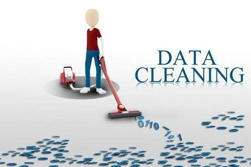 MIT发布首个贝叶斯「数据清洗」机器人!8小时洗200万条数据