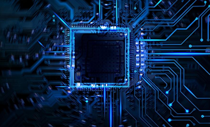 物联网赛道疾风骤雨,MEMS传感器市场将迎来爆发式增长
