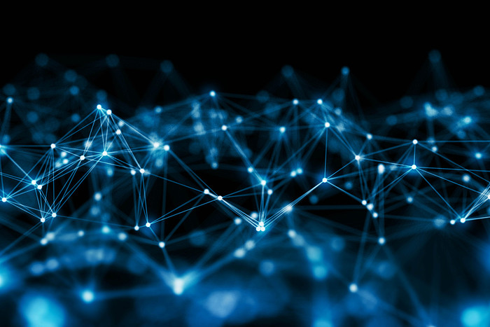 英国携手IBM开展为期五年的量子计算新研究