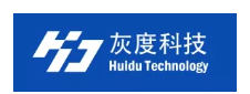 【IOTE 国际物联网展】坚持技术创新,深圳灰度科技将精彩亮相IOTE 2021·深圳站