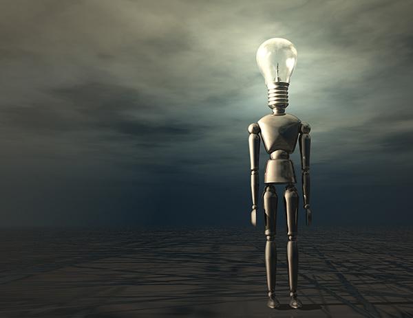 移动机器人领域再迎大佬,产业热度持续攀升