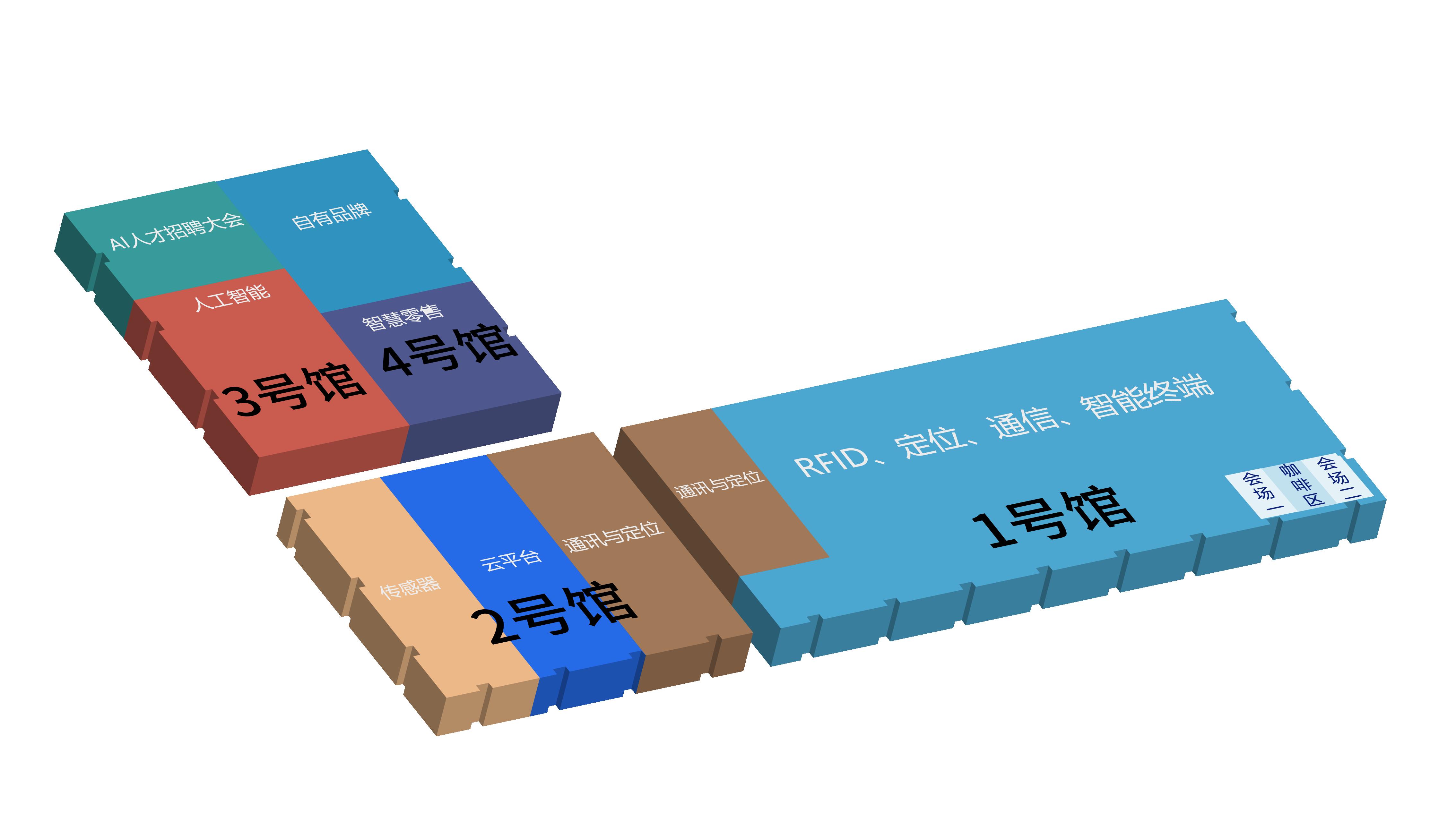 展会导览图-02.png