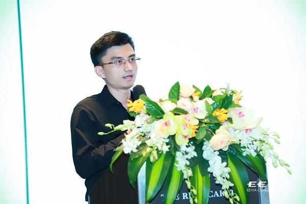 NI资深汽车行业客户经理-郭堉 演讲图片备选1.jpg