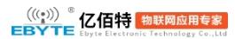 【IOTE 国际物联网展】专注物联网通信应用,亿佰特将精彩亮相IOTE2021深圳