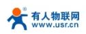 【IOTE 国际物联网展】工业物联网软硬件解决方案服务商,有人物联网将精彩亮相IOTE2021深圳