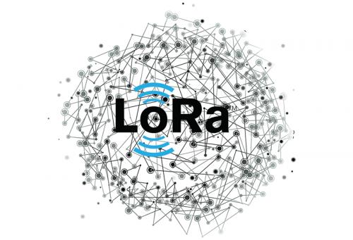 为什么要使用低范围或低功耗网络?