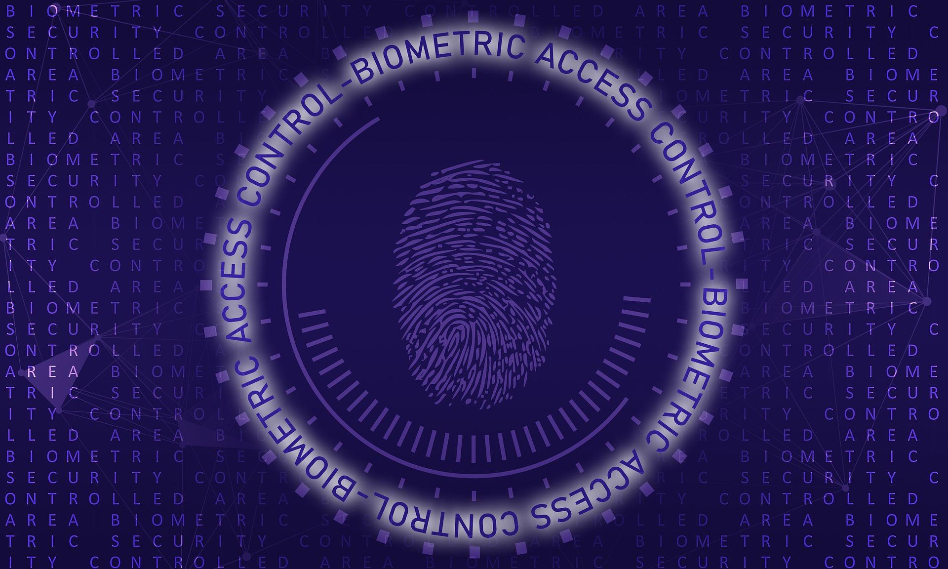 biometric-4503070_1920.jpg