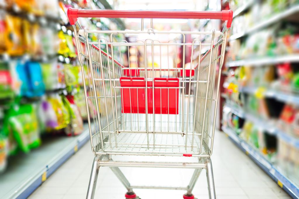 智能视频分析如何改变零售商店