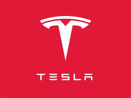 马斯克:特斯拉将与全球监管机构合作 确保汽车数据安全