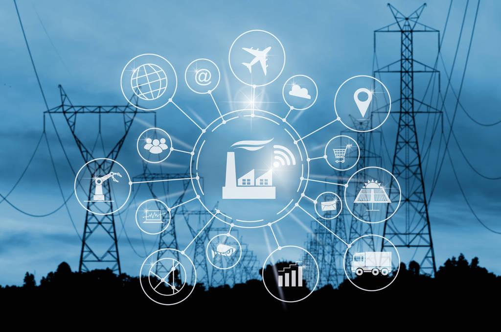 能源领域物联网边缘计算的挑战和机遇