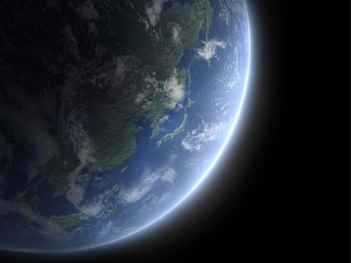 地球卫星轨道资源有限且不可再生低轨卫星竞争已打响