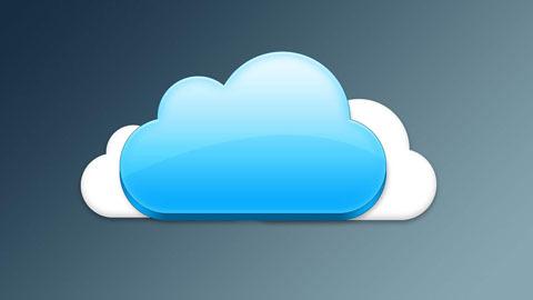 应用云原生化拐点已至 云原生迈向2.0